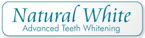 Natural White - Advanced Teeth Whitening